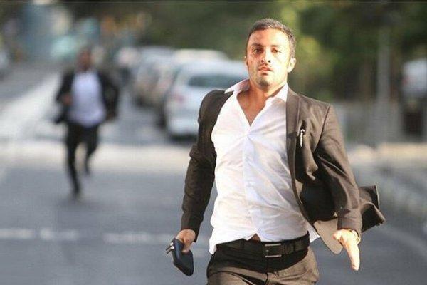 «قاتل اهلی»؛ فیلمی خوب اما بیادعا در سینمای دینی