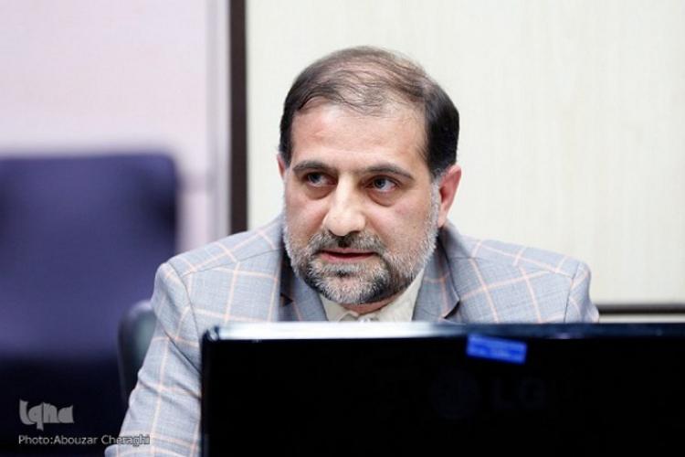 برنامههای قرآنی در شهرستانها قویتر از تهران دنبال میشود