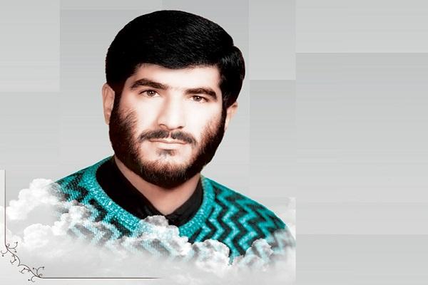 برگزاری یادواره شهید «سیدمجتبی علمدار» در مازندران