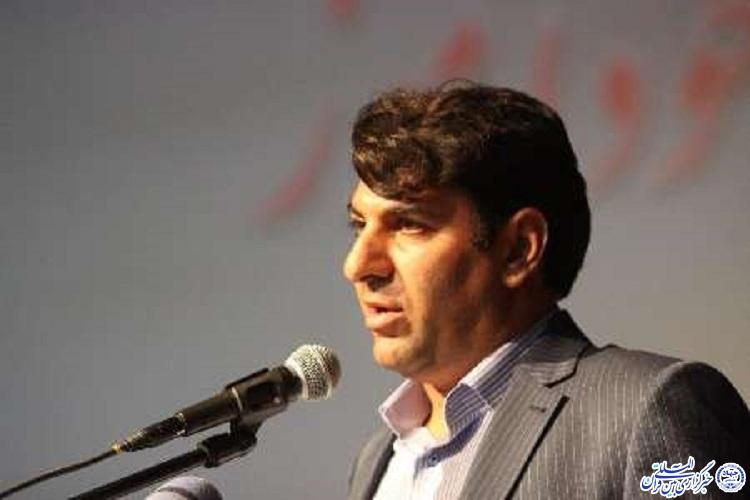 بدره؛ میزبان نخستین جشنواره ملی فرهنگی هنری اقوام و عشایر ایل بانگ