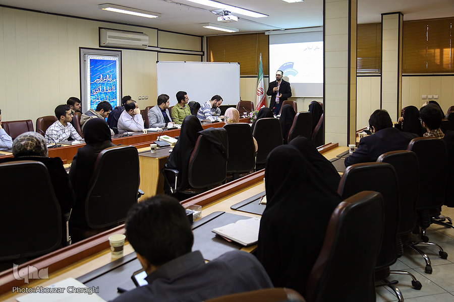 حجازی در کارگاه کسبوکارهای نوپای اسلامی: ایران جایگاه مناسبی در بهرهبرداری از بازار اسلامی ندارد/ فعالیت بیشترین استارتآپها در بخش اقتصاد اسلامی