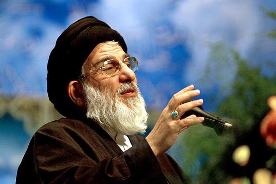 تعلیم فهم معانی قرآنی هنوز نیازمند کار بسیاری است
