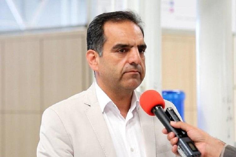 شرایط اقتصادی امروز در شان ملت ایران نیست/ همدلی راه برونرفت از مشکلات