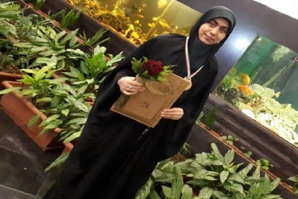 از برکت استثنایی قرآن در روز کنکور تا تخلق به اخلاق قرآنی