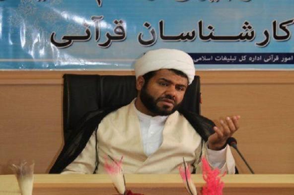 کارکنان تبلیغات اسلامی باید تفکر فرهنگی و دینی داشته باشند