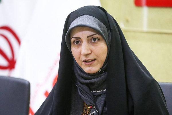گلایه دبیر جایزه قلم از بیاخلاقیها