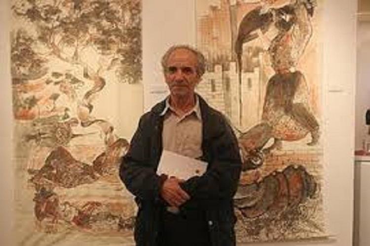 برگزاری جشنواره بزرگداشت و یادواره هنرمند «عربعلی شروه» در قروه