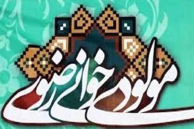 پیشکسوتان مولودیخوانی و موسیقی خانقاهی، سفیران فرهنگ کردستان هستند