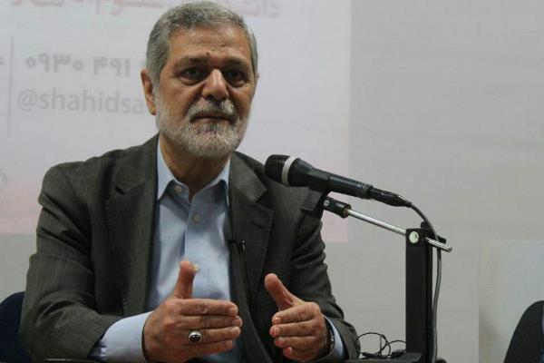 سیدکاظم صدر: اندیشههای اقتصاد اسلامی را امام موسی صدر به واقعیت تبدیل کرد