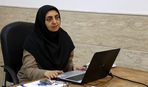 یزد؛ استان سبز در زمینه تولید انرژی الکتریکی/ احداث نیروگاه خورشیدی مطلوب در اردکان