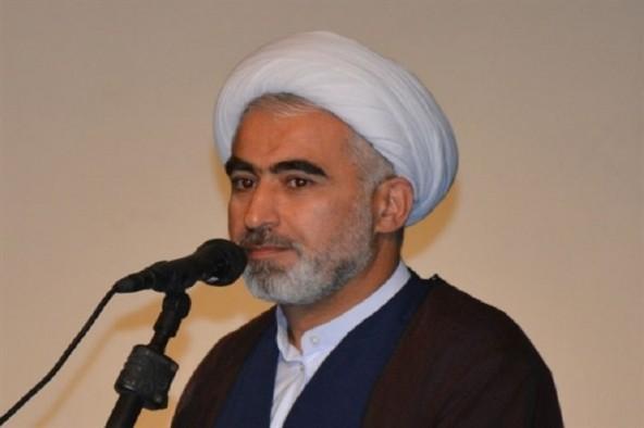 مرحله استانی مسابقات قرآن قوه قضاییه در گیلان برگزار میشود