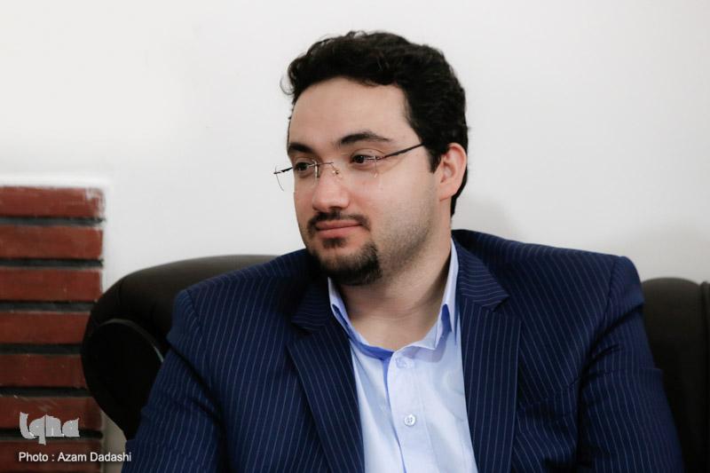 نفرات برتر مسابقه کتابخوانی«صهبای ولایت» اعلام شدند+لیست اسامی