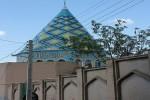 برگزاری همایش روز ملی بزرگداشت امامزادگان در کردستان