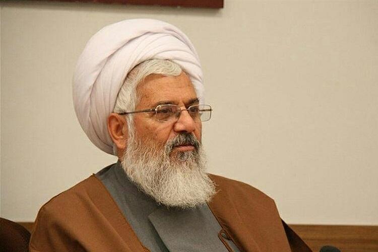 عملیات مرصاد، پایبندی ایران به ارزشهای اسلامی را ثابت کرد
