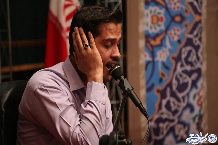 برگزیدگان مسابقات استانی قرآن اوقاف خراسان جنوبی مشخص شدند