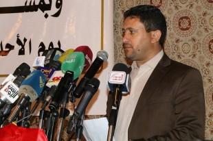 از آزادی 74 اسیر انصارالله تا تکذیب سیطره ائتلاف بر فرودگاه