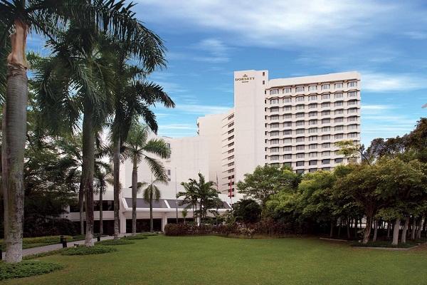 معرفی هتلهای مناسب برای مسلمانان در کوالالامپور