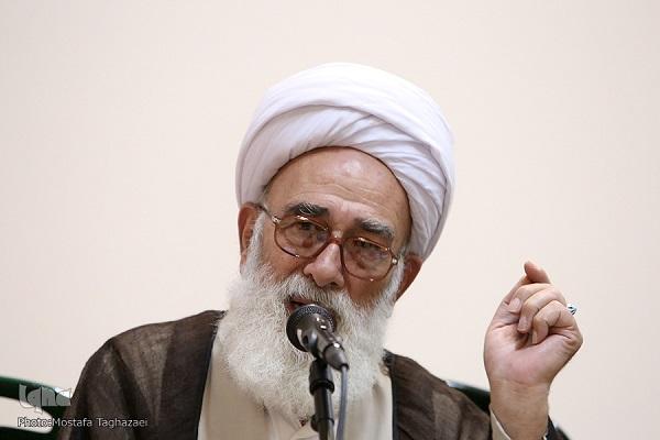 صبح چهارشنبه ////فوری ///رجبی دوانی: اتهامات وارد بر محمد بن حنفیه قابل اغماض نیست/ نظری منفرد: اقدمات به ظاهر خلاف حنفیه توجیه دارد