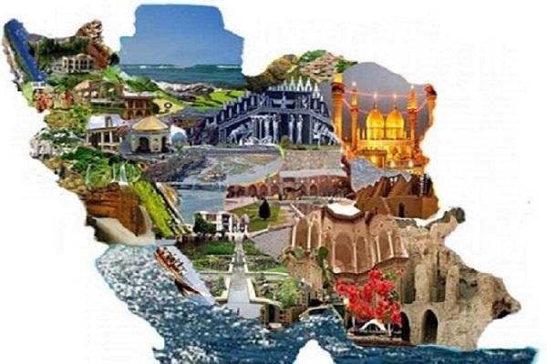 اعلام نتایج نظرسنجی پیرامون نقش مهمانپذیری و هتلداری در صنعت گردشگری