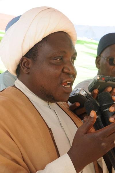 ادیت شده؛ زیارت قبور ائمه بقیع؛ شرط کمال حج از نگاه مسلمانان نیجریه/ نام «حاجی» برای زائران حج واجب