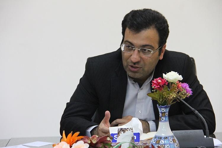 سند آیندهپژوهی و فرهنگی در یزد تدوین میشود