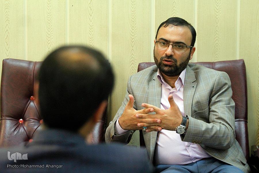 اعلام آمادگی شهرداری اهواز/ خانههای بازی؛ ظرفیتی برای آموزش قرآنی کودکان