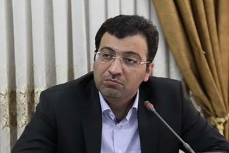 استان یزد دارای 160 مجوز رسانه است