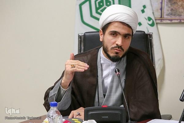 شیوه داوری و رسیدگی به اعتراضها در مسابقات سراسری قرآن