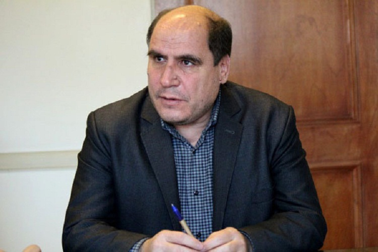 میهمانان خوان کرامت رضوی در تبریز گرد هم میآیند