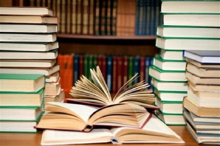 عضویت چهار هزار نفر سقزی در کتابخانههای عمومی