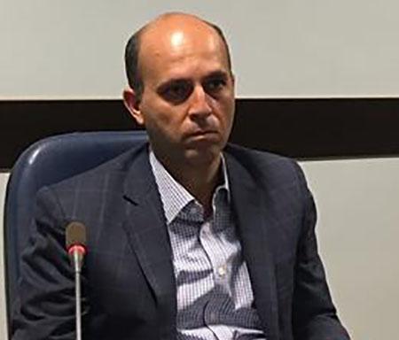 راهاندازی اولین مرکز بستری طب ایرانی کشور در یزد