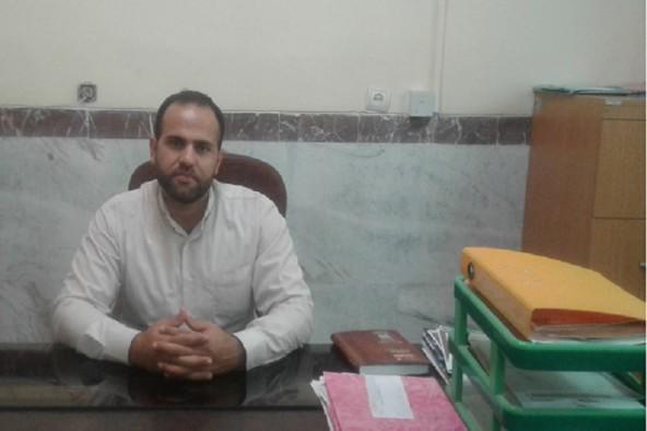 80 تشکل قرآنی در استان کرمانشاه فعالیت دارند