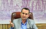 نگاه رسانههای استان همدان نگاه حرفهای و تخصصی است