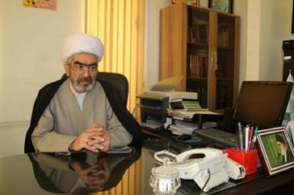 امام محمد باقر(ع) حلکننده مسائل و پیچیدگیهای علوم زمان خود بودند