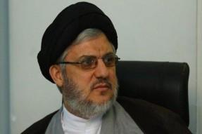 مبارزه با محتکران «نوشدارو بعد از مرگ سهراب» نشود/ دیدگاه حضرت علی(ع) درباره احتکار