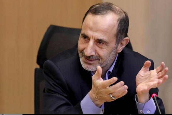خوشچهره در گفتوگو با ایکنا: عنوان «اسلامی» از نظام بانکی کشور حذف شود/ رباخواری در پوشش بانکداری اسلامی