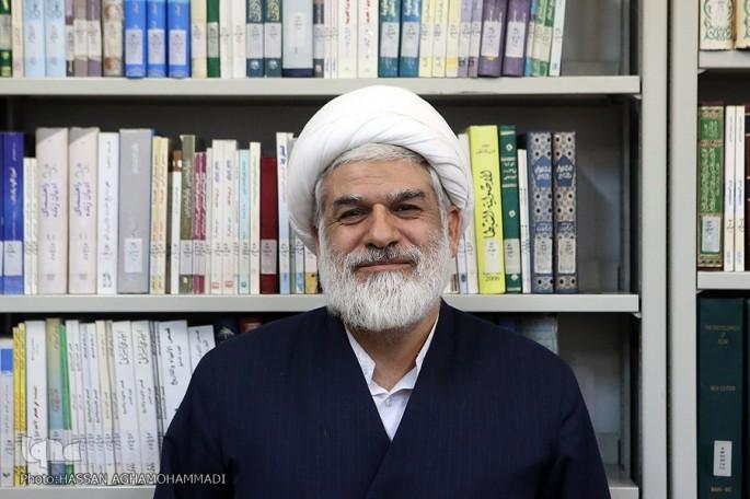 ادعای تنها در ایدهپردازی از قرآن، قابل پذیرش نیست/ تبیین لوازم ایدهپردازی