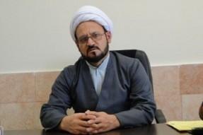 اجرای 5 هزار نفر روز تبلیغ و فعالیت مذهبی ویژه محرم در بروجرد