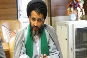 اقتدار نظام جمهوری اسلامی نظام سلطه را به چالش کشیده است