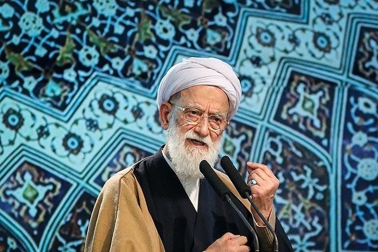 خطیب جمعه تهران تشریح کرد: نقشه آمریکا برای تسلط بر ایران با متهم کردن نظام به فساد سیستماتیک/ احتکار جهل به دنیا و آخرت است