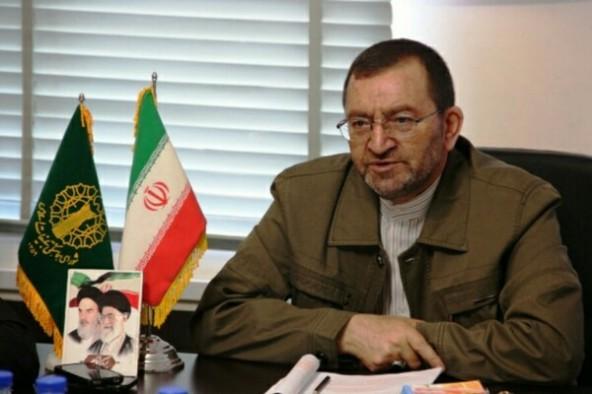 لزوم پیوند برنامههای ملی امسال با نماد چهلمین سالگرد پیروزی انقلاب اسلامی