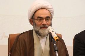 انقلاب اسلامی محصول تلاش عالمان دینی است