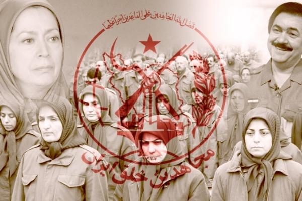 مستند «معاهدههای شکستخورده»؛ روایتگر دشمنی منافقان با ملت ایران
