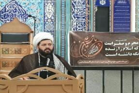 حضور بیش از 70هزار نفر در برنامههای اوقات فراغت کانونهای مساجد آذربایجانغربی