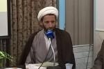 سال تحصیلی جدید مرکز تفسیر صادقین(ع) افتتاح شد