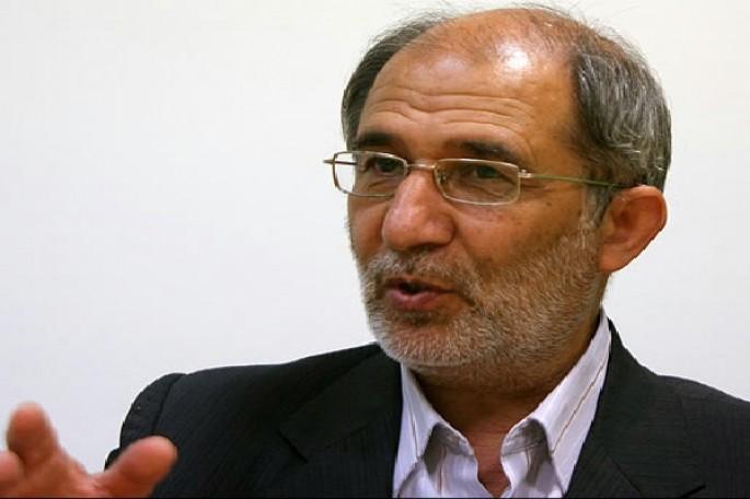 پاسخ قابل تأمل امام(ره) به درخواست استخاره برای انجام عملیات «فتح المبین»