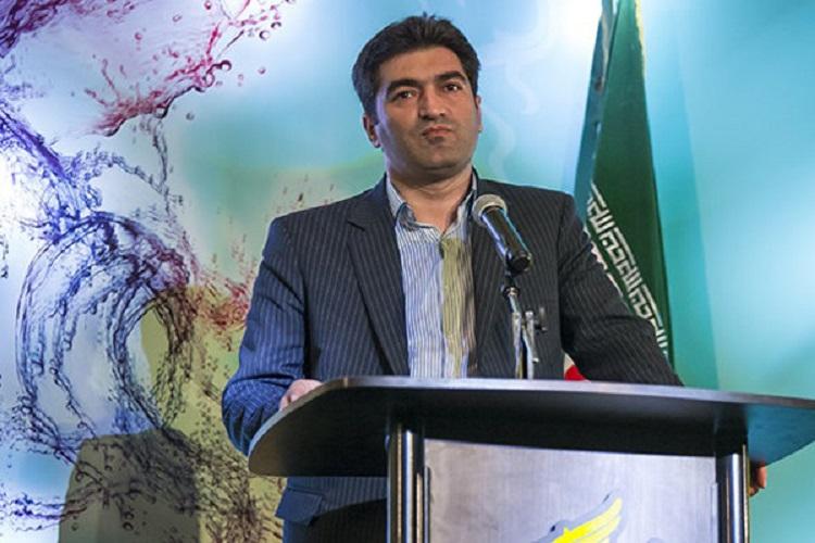 گسترش فرهنگ ایرانی - اسلامی از اهداف اصلی کنگره شعر عاشورایی است