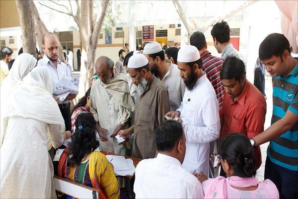 مسلمانان هند؛ پازلی دینی بدون جایگاه سیاسی