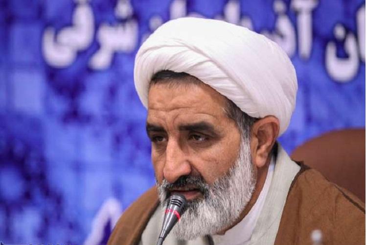 اجرای طرح تربیت 18 هزار حافظ قرآن در آذربایجانشرقی