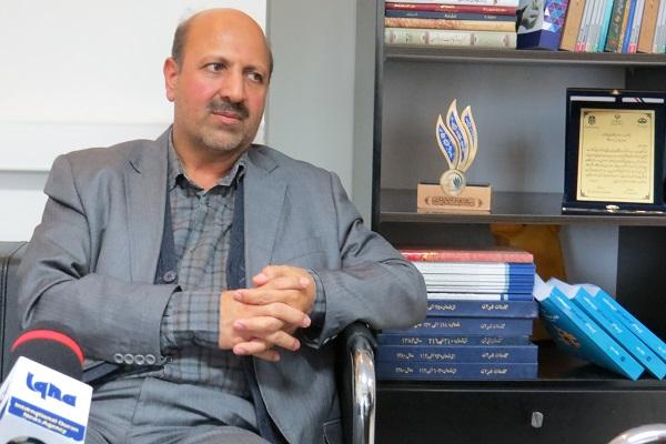 سهشنبه// ابعاد علمی همایش ملی خیر ماندگار/ چالشهای نیکوکاری در ایران امروز چیست؟